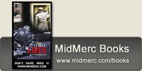 midmercbooks_btn